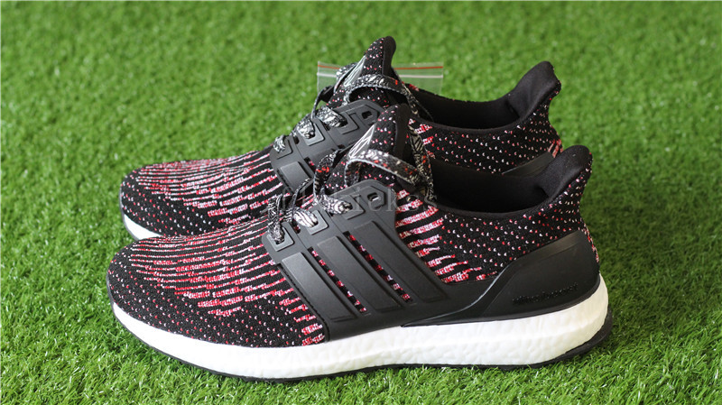 best sneakers 30a01 8aef6 Adidas Ultra Boost Chinese New Year CNY 3.0