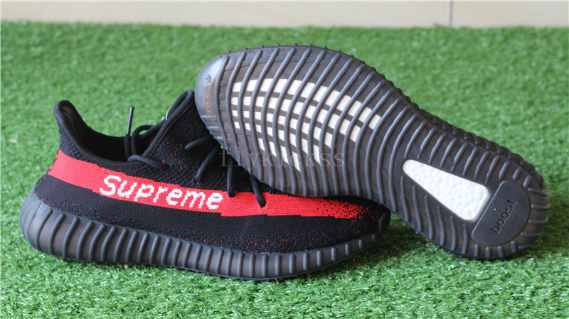 1681cd9b1ee6 adidas yeezy boost supreme