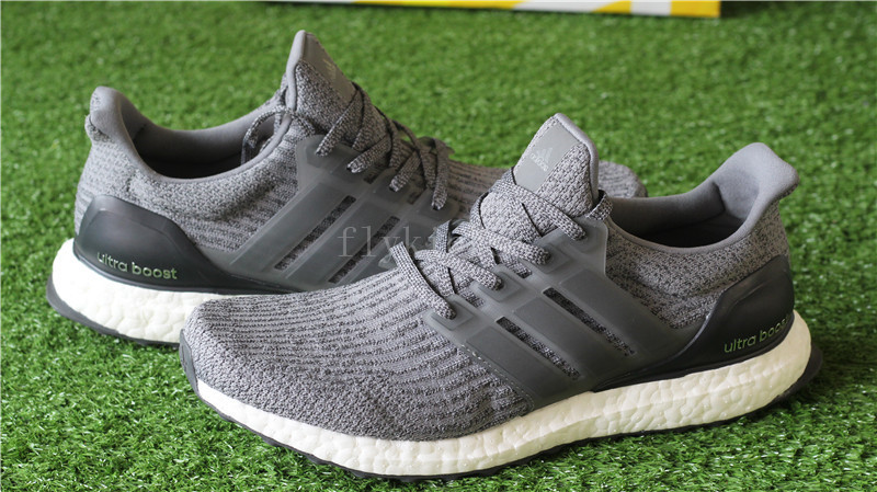 d0d005eb0462d italy adidas ultra boost 3.0 mystery grey release date 40c12 3fd0f