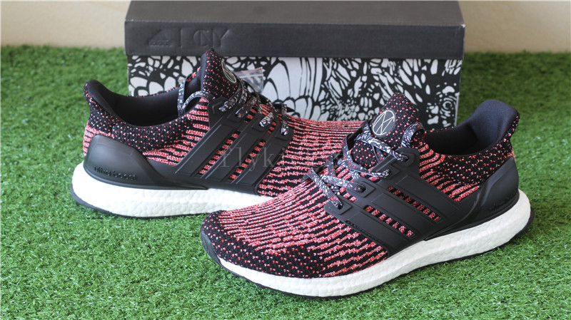 c0637837bcf Real Boost Adidas Ultra Boost 3.0 Chinese New Year : www.flykickss ...