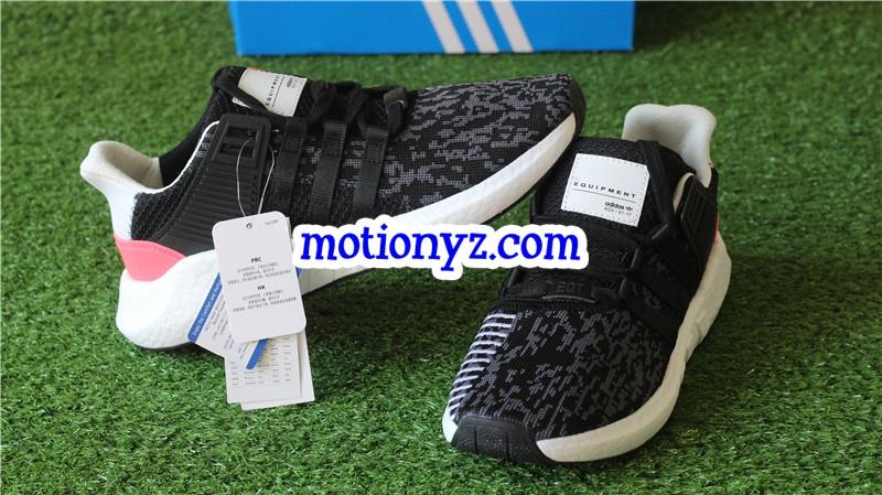 best website 7b737 63936 Adidas EQT Support 93 17 Boost