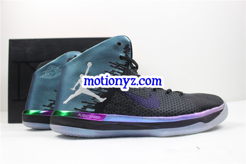 d5f08b45e95 Air Jordan 31 All Star Hornets : www.flykickss.net, Sneakers Shop