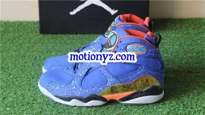 Authentic Air Jordan Retro Doernbecher DB Wwwflykickssnet - Creat an invoice authentic online sneaker stores