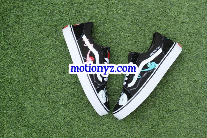 Kaws X Vans Wwwflykickssnet Sneakers Shop - Business invoice templates free kaws online store