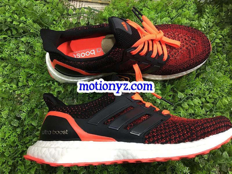 d0ecbf87ca2 Next Real Boost Adidas Ultra Boost 2.0 Red Solar · Real Boost Adidas Ultra  Boost 2.0 Night Navy Shock Purple