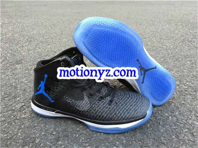 low priced 859ce 0fe1d Air Jordan XXXI Space Jam : www.flykickss.net, Sneakers Shop