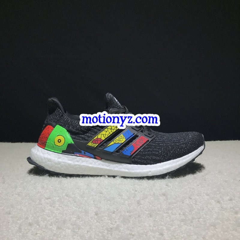Kaws X Ultra Boost Collab Real Boost Wwwflykickssnet Sneakers Shop - Business invoice templates free kaws online store
