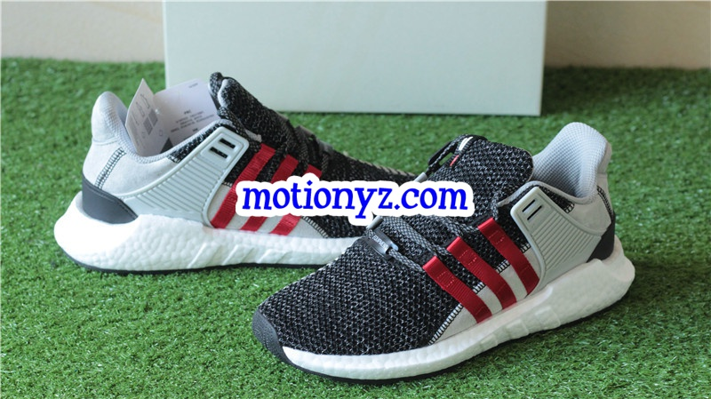 Adidas EQT Support RF Core Black Turbo Cheap tiny dog records