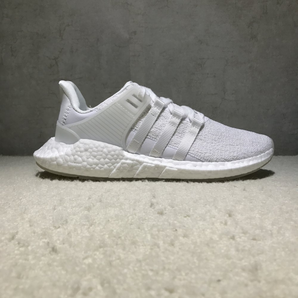 adidas Men's EQT Support ADV Shoes White adidas Canada