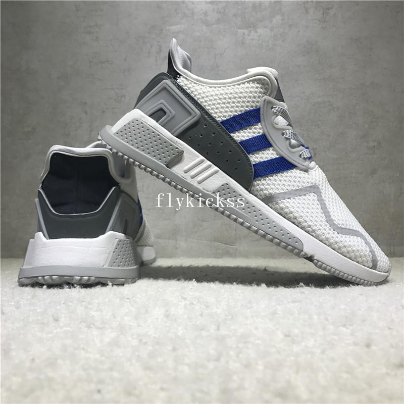 big sale 12876 66645 Adidas EQT Support Cushion ADV : www.flykickss.net, Sneakers ...