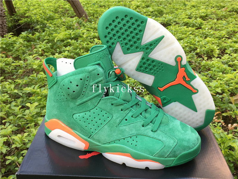 Authentic Air Jordan Gatorade Wwwflykickssnet Sneakers Shop - Creat an invoice authentic online sneaker stores