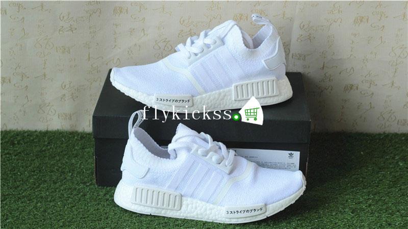 868e62bfe90 Adiddas NMD : www.flykickss.net, Sneakers Shop