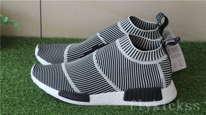 Adidas NMD City Sock Original
