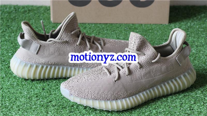 competitive price 852fa 91f6f Adidas Yeezy Boost 350 V2 Dark Green : www.flykickss.net ...