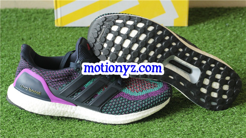 adidas ultra boost 2.0 night navy