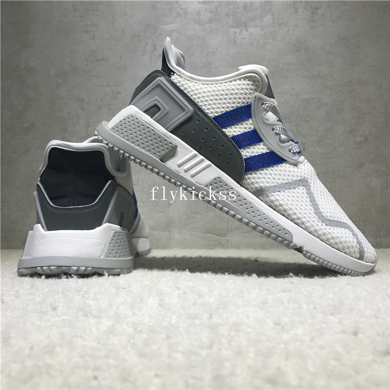 Adidas EQT Support Cushion ADV